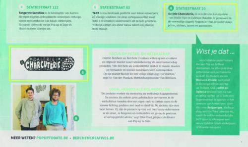 1-BRCHMmagazine