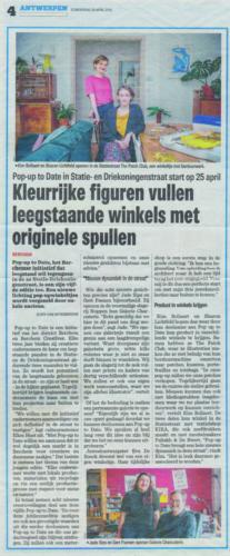 2-HetNieuwsblad
