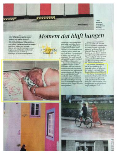 5-DeMorgenMagazine